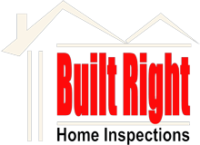 Frisco Home Inspections Logo